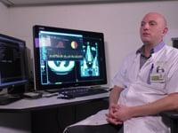 testimonial Sobre BASELINE y COACH desde el Hospital Jessa, Bélgica